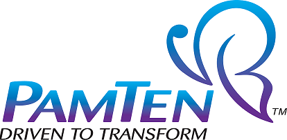 PamTen Software Solutions