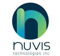 Nuvis Technologies Inc.