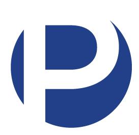 Pan Prestige