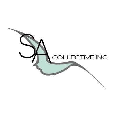 SA Collective Inc.