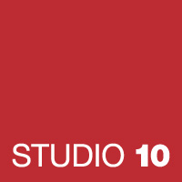 Studio 10 Graphic Design Inc.