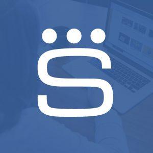 02086500 Ontario Inc O/A SOLSNET Solutions Network