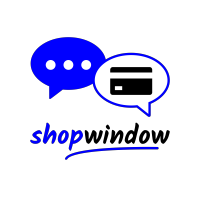 ShopWindow
