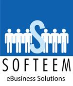 Softeem Emphasis Inc