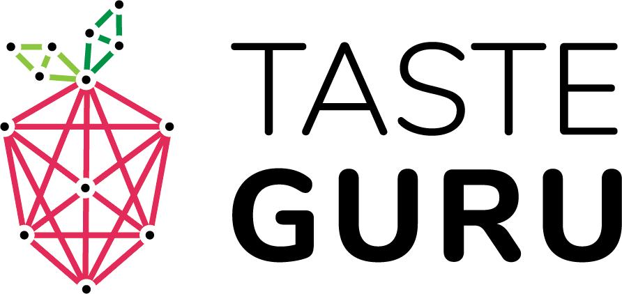 TasteGuru Artificial Intelligence Inc.