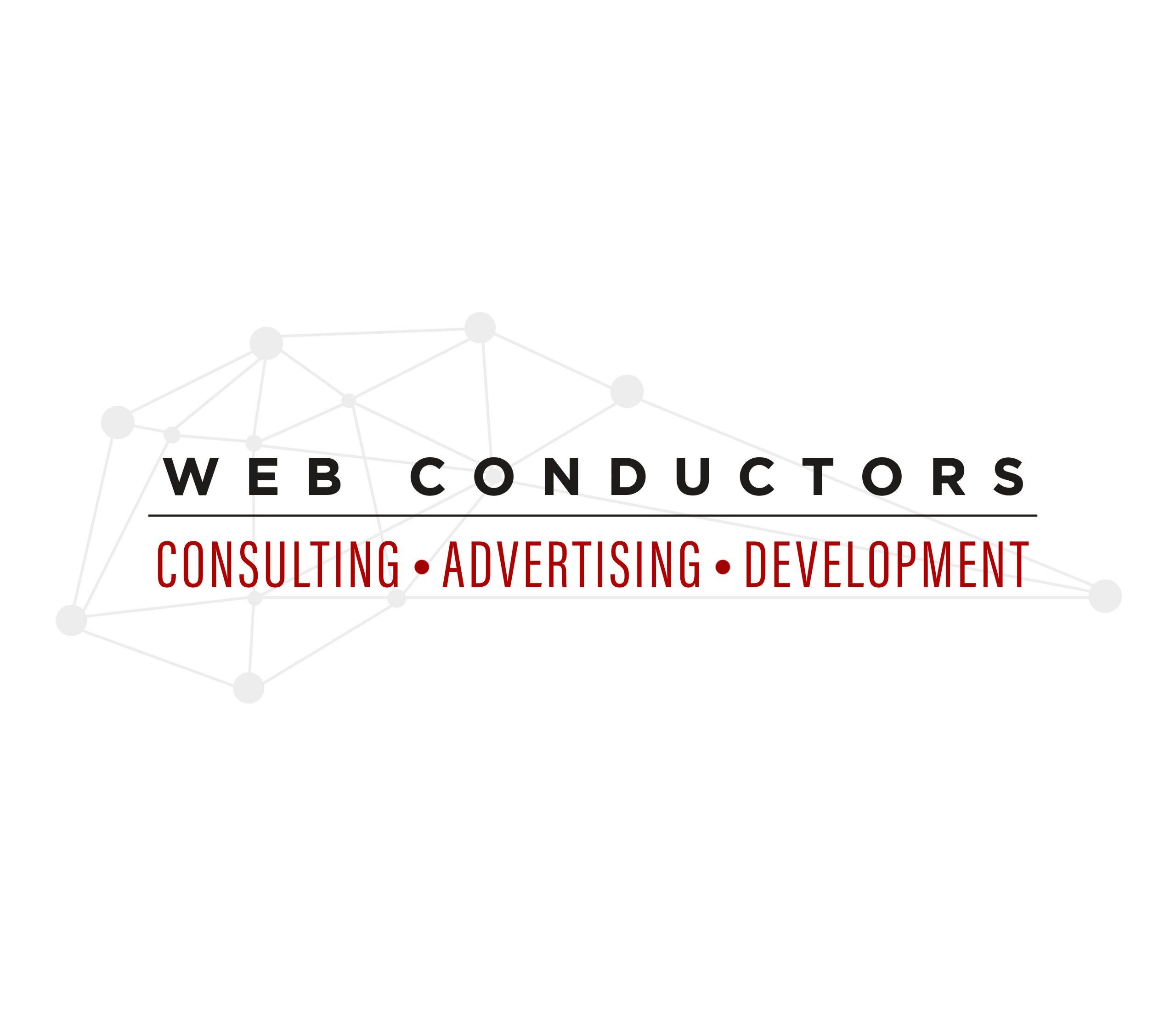Web Conductors