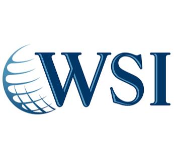 WSI / Comandix Marketing Inc.