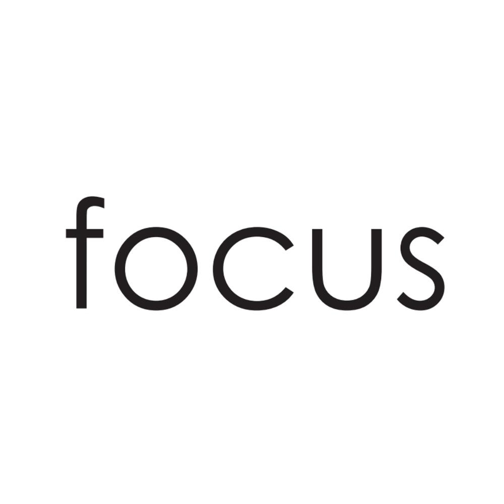 Rank by Focus
