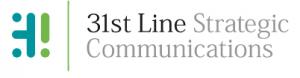 31st Line Strategic Communications