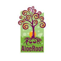 AloeRoot Web Services