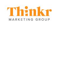Thinkr Marketing Group