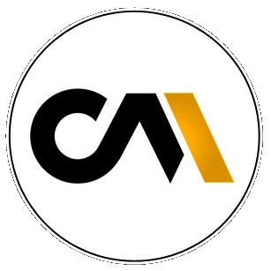 Maxmedia Creative Web Solutions