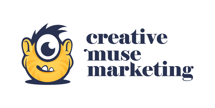 Creative Muse Marketing Inc