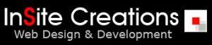 InSite Creations