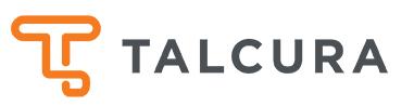Talcura Technologies Inc.