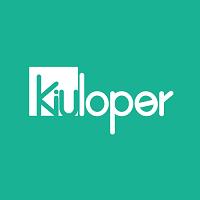 Kiuloper