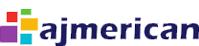 Ajmerican Informatics