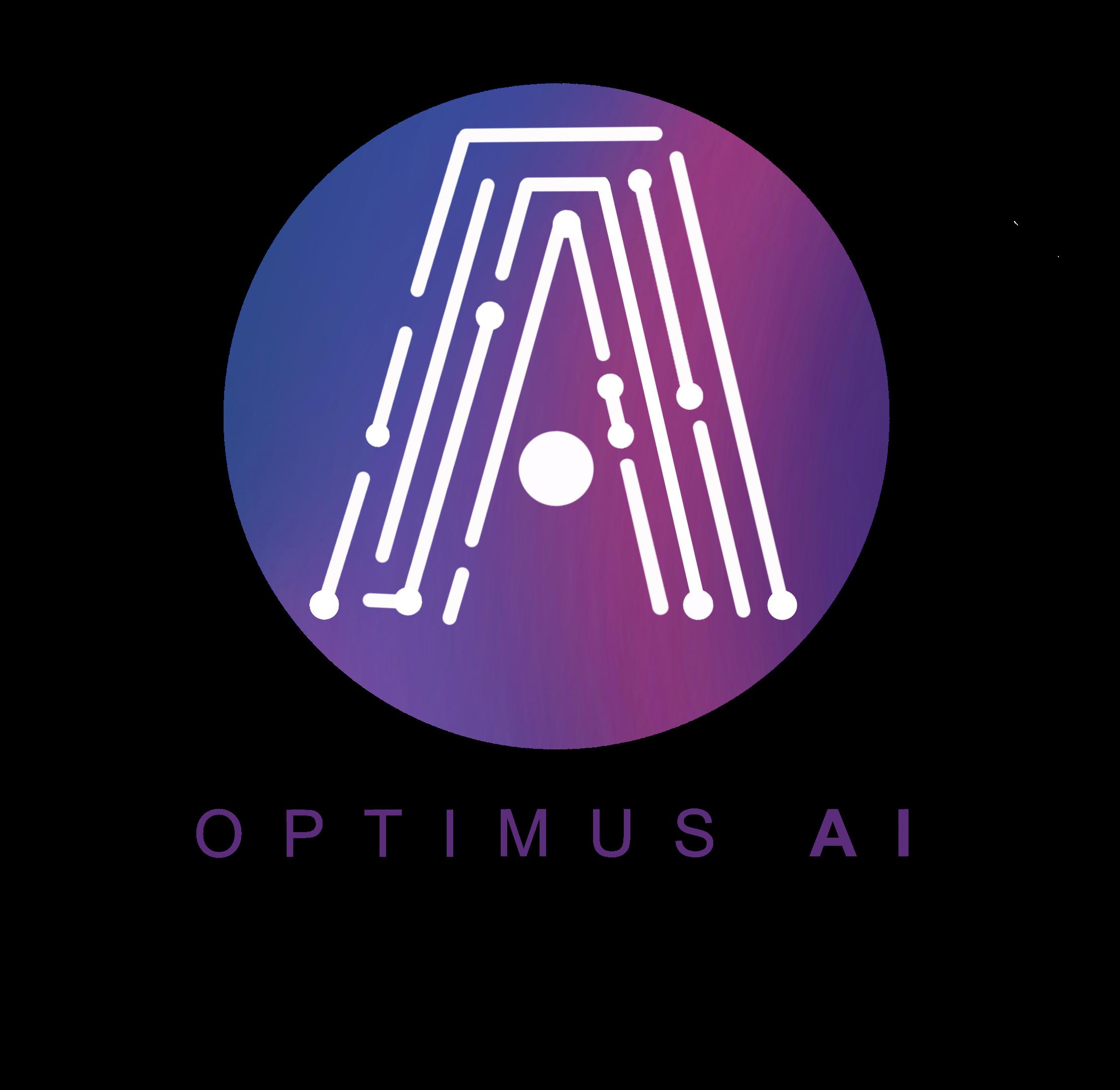 Optimus AI Inc.