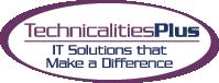 TechnicalitiesPlus