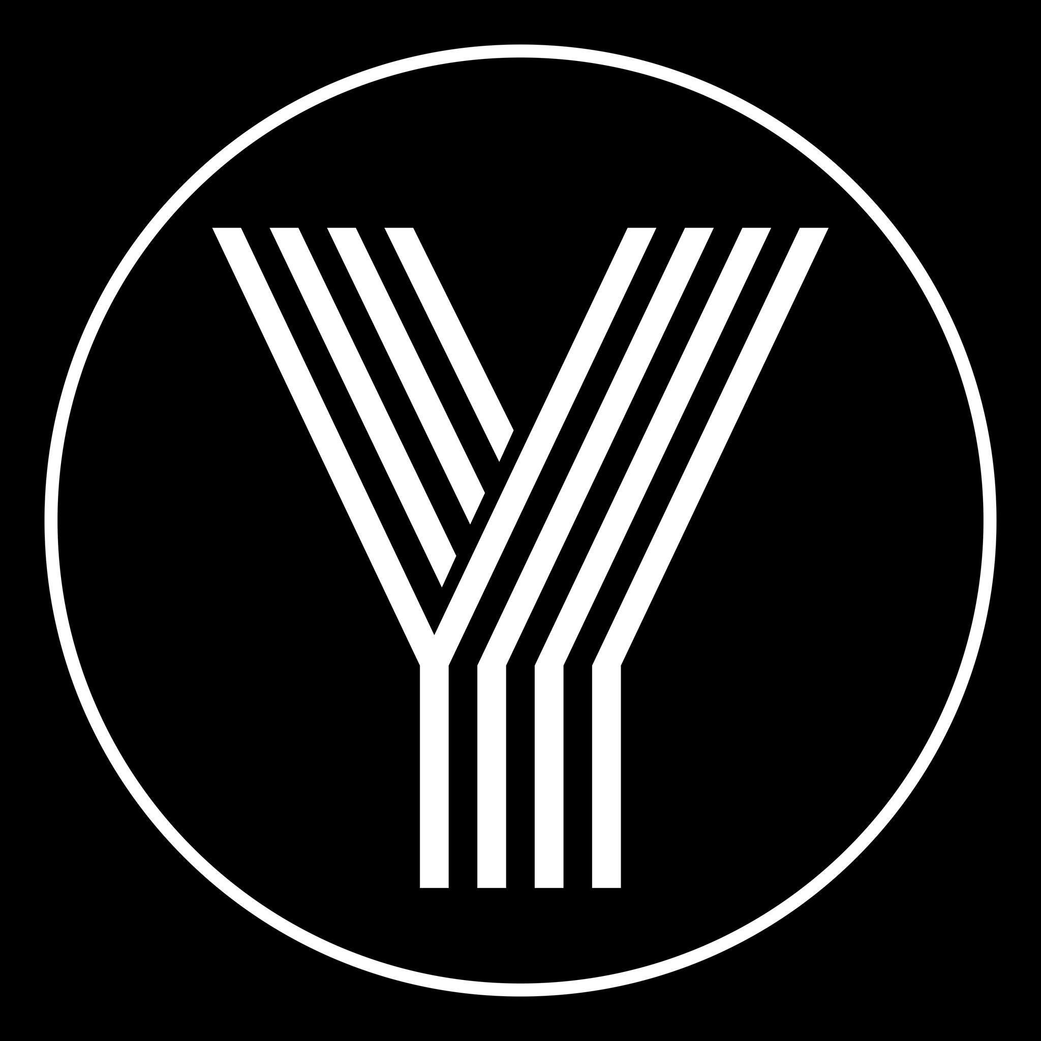 YouTalkMedia Inc
