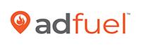Adfuel Media Inc.