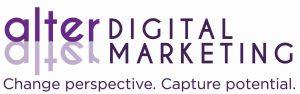 Alter Digital Marketing Inc.
