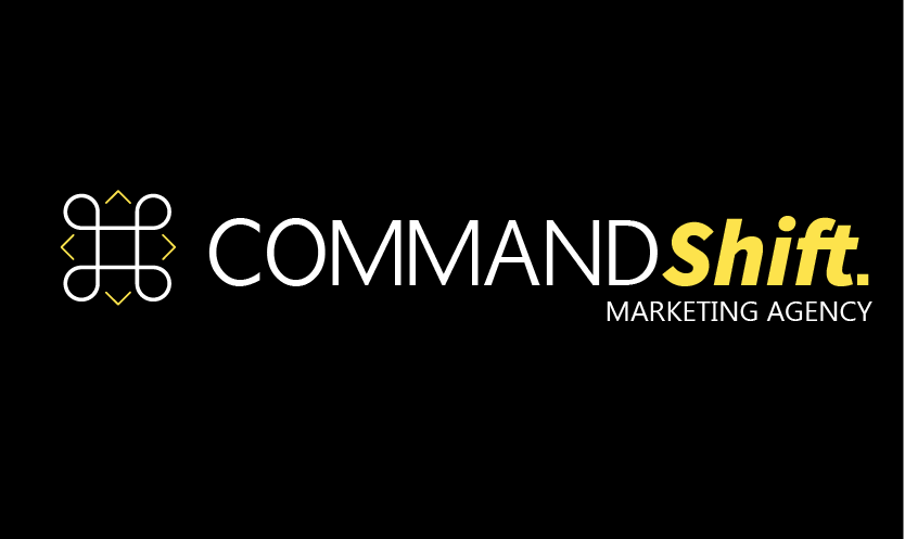 CommandShift Marketing Inc.