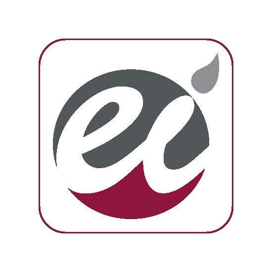efeiyamu Media Solutions