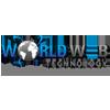 World Web Technology Pvt Ltd