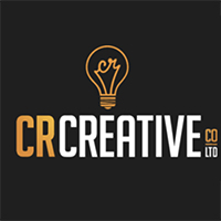 CR Creative Co. Ltd.