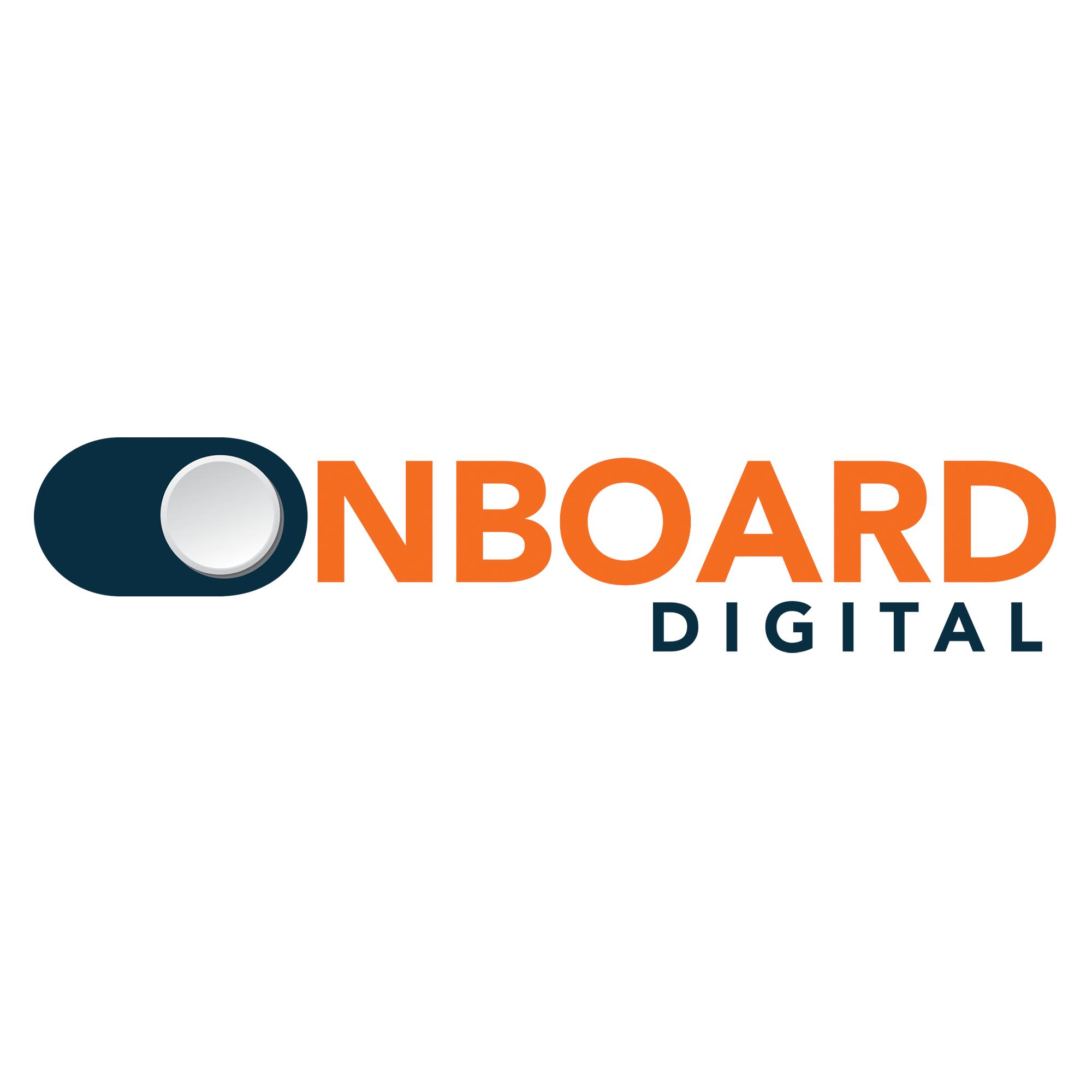 ONBOARDdigital
