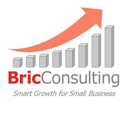 BricConsulting