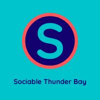 Sociable Thunder Bay