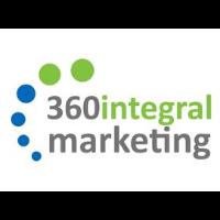 360 Integral Marketing