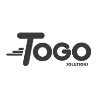 Togo Ordering Solutions