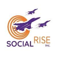 SocialRise Inc.