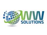 World Wireless Solutions Inc