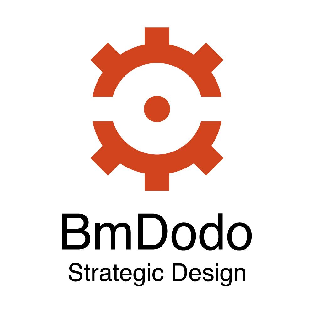BmDodo Strategic Design