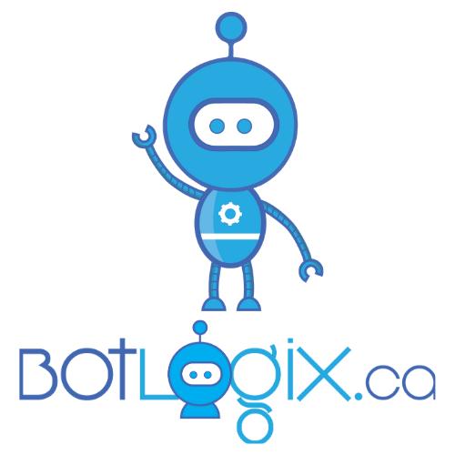 BotLogix.ca
