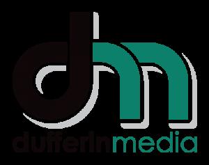 Dufferin Media