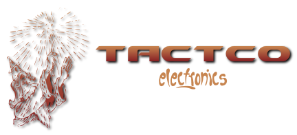 TACTCO Innovations