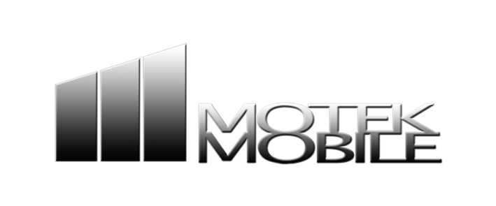 Motek Mobile
