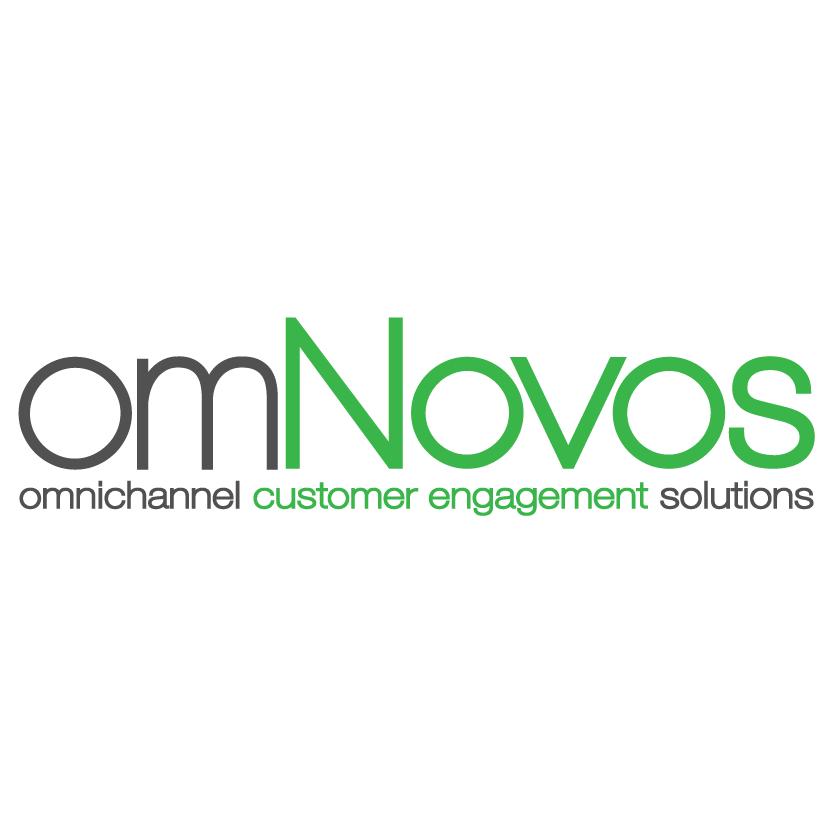 omNovos, Inc.
