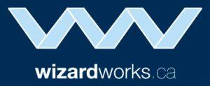 Wizardworks Web Design Inc.