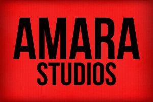 Amara Studios Still & Moving Images