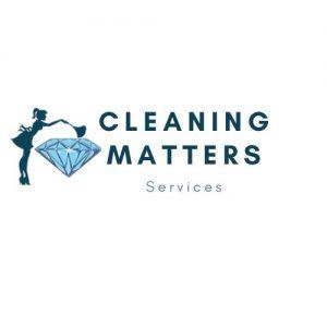Digital Main Street ShopHERE Program powered by Google Graduate, Cleaning Matters
