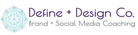 Define + Design Co