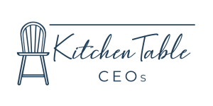 Kitchen Table CEOs