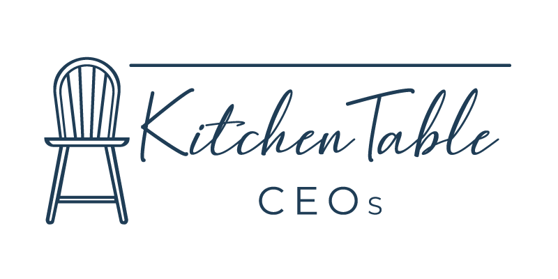 Kitchen Table CEOs