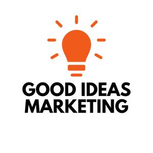 Good Ideas Marketing